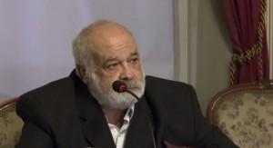 La Vertiente Artiguista considera que Eleuterio Fernández Huidobro no debe continuar como ministro de Defensa