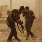 Estado Islámico toma Ramadi, Irak. EE.UU asegura que al Ejército iraquí le faltó voluntad para combatir