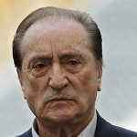 Crimen Organizado: Uruguay con competencia para indagar a Figueredo; mientras tanto Bauzá abrirá acciones a quienes lo acusan