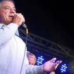 Oficialismo. El nacionalista Fernando Echeverría resulta electo como nuevo intendente de Flores