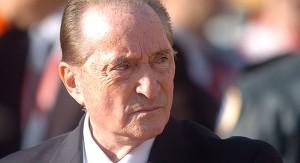 Vicepresidente de Conmebol, Eugenio Figueredo, cometió delitos de obstrucción de la justicia, fraude y lavado de dinero