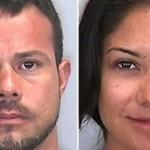 En Estados Unidos una pareja podría enfrentar 15 años de cárcel por tener sexo en la playa