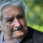 """José Mujica afirmó que prohibiendo la marihuana """"vamos peor"""" y abogó por un consumo regulado"""