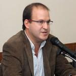 Julio Trostchansky fue reelecto en Sindicato Médico del Uruguay