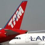 LATAM y Enjoy Conrad acordaron vuelo de TAM que unirá Punta del Este y San Pablo a partir del 2 de julio