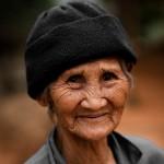 Científicos chinos y estadounidenses revierten la principal mutación genética que causa el envejecimiento