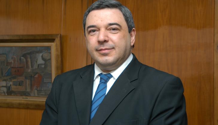 """Bergara afirmó que inflación """"está controlada"""" aunque se encuentra """"por encima del rango objetivo"""""""
