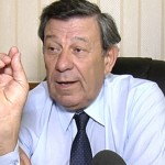 Uruguay plantea eliminar la existencia de barreras no arancelarias al comercio en el MERCOSUR