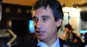 Director de OPP afirmó que Uruguay no es atractivo para acuerdos comerciales con bloques importantes del mundo