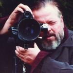 Película inconclusa de Orson Welles podría llegar a la pantalla gracias a iniciativa en Internet