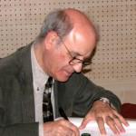 Quino, el creador de Mafalda, participará en Montevideo Comics