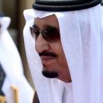 El rey de Arabia Saudí cancela entrevista con Obama y Cumbre Árabe –EE.UU. en Washington se derrumba