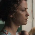 """La película argentina """"Paulina"""" de Santiago Mitre gana la Semana de la Crítica del Festival de Cannes"""