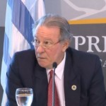 Cooperativas Agrarias Federadas plantearon inquietudes a Vázquez