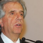 Presidente Tabaré Vázquez participará de acto celebratorio en el departamento de Artigas