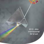"""Día Mundial de la Metrología 2015 focaliza el tema """"Mediciones y Luz"""" en conjunción con UNESCO"""