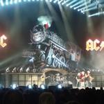 """AC/DC llega a Buenos Aires en diciembre en el marco de la gira mundial para presentar """"Rock or Bust"""""""
