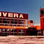 Brasil propone a Uruguay transformar aeropuerto de Rivera en terminal binacional