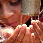 Convocan a marcha en defensa del agua y bienes naturales para el 5 de junio