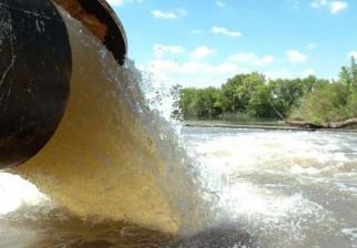Sendic negó que remoción de gerente de OSE haya sido por contaminación del agua en Maldonado