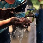 Según estudio agua potable está en buenas condiciones a nivel nacional