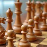 Los mejores jugadores americanos de ajedrez están compitiendo en Uruguay