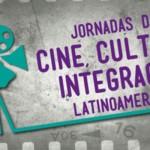 Se vienen las Jornadas de Cine, Integración y Cultura Latinoamericana