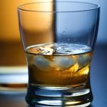 Proponen colocar advertencias en publicidad de bebidas alcohólicas sobre síndrome de alcohol fetal
