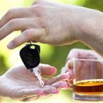 """Ejecutivo envió al Parlamento proyecto sobre """"tolerancia cero"""" de consumo de alcohol en conductores"""