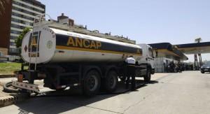 El gobierno reconoce que ANCAP requiere medidas de reajuste de su economía