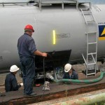 Se generarán 50 mil toneladas de combustible sólido recuperado a través de residuos