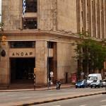 """Ancap decidió mantener negocios en Argentina porque """"hay buenas perspectivas de desarrollo"""""""