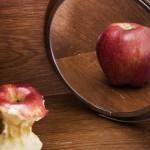 Día Internacional Sin Dietas: Contra la anorexia y a favor de la autoaceptación de nuestros cuerpos