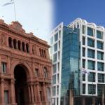 """Gobierno tiene """"imperiosa necesidad"""" de resolver temas pendientes de """"larga data"""" con Argentina"""