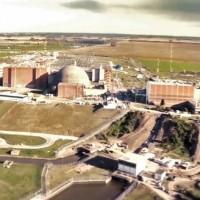 Uruguay solicita informes a Argentina sobre el proyecto de construcción de la central nuclear Atucha III