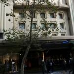 La Escuela Nacional de Arte Lírico presenta su Concierto de Egreso con entrada gratis