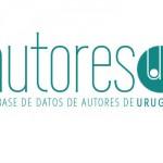 Autores.uy: importante base de datos de autores uruguayos