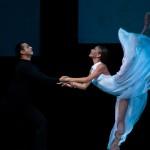 Llega desde Venezuela el ballet Teresa Carreño