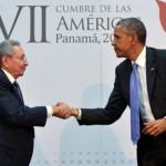 Cuba y Estados Unidos designarían embajadores luego del 29 de mayo