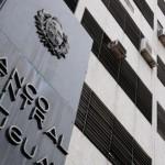 """Probabilidades de evento de """"crisis relevante"""" en Uruguay """"son muy bajas"""" según informe"""
