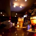 Determinan que sólo bares y restaurantes podrán vender bebidas alcohólicas entre las 22 y 8 horas
