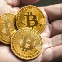 """Buenos Aires ya acepta """"bitcoins"""" en la primera cafetería en América Latina que usa esa moneda: Bitcoffee"""