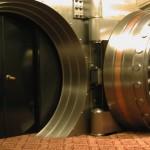 En Moldavia desaparece de los bancos el 12% del total de la economía nacional en efectivo: US$1000 millones