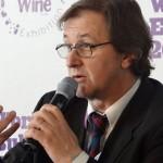 INAVI realizará investigación minuciosa del mercado en el marco de plan estratégico para 2016