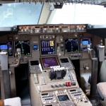 Aviones de pasajeros incluirán sistemas para pilotearlos y hacerlos aterrizar desde tierra ante emergencias