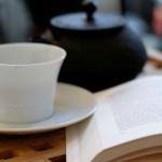 Inauguran café literario en el Auditorio Adela Reta que recibirá a destacadas figuras