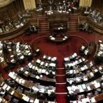 El Parlamento sancionó cambios al IRPF. 65.000 personas no pagarán el tributo