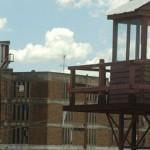 Realizarán visitas a centros de reclusión de Montevideo y Canelones por situación de presos y guardias