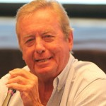 Carlos Moreira será el próximo intendente municipal de Colonia