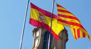 Cataluña es ahora la región más atea de España: 30%; los católicos retroceden al 50% de la población catalana